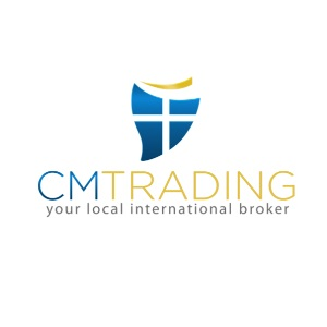 cm forex trading
