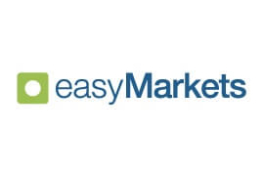 Easy markets Australia