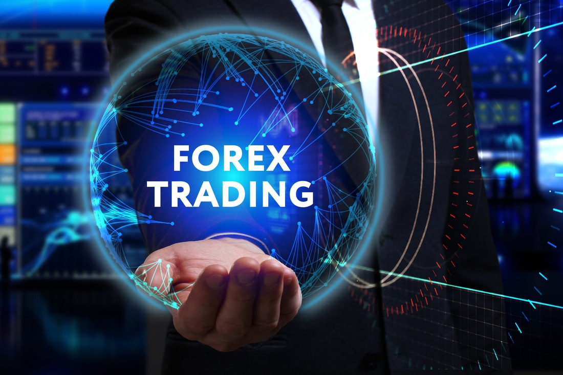 forex trading united kingdom