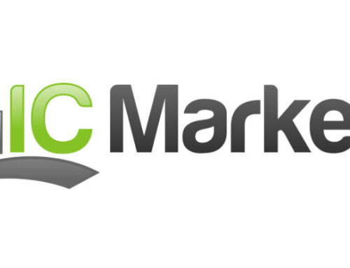 Ic markets review the best in UK