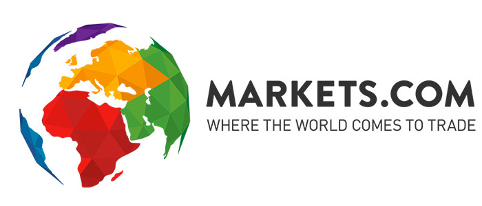 markets broker uk