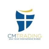 cm trading Australia