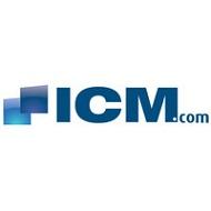 icm Australia