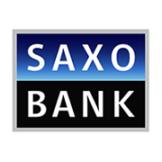 Saxo bank Australia
