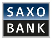 Saxo Bank