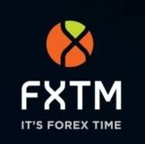 Fxtm Australia