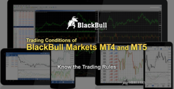 blackbull markets trading platforms