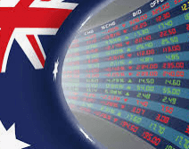 Best Stock Broker Australia