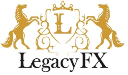 LegacyFX Australian Broker
